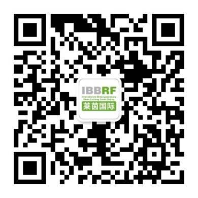微信图片_20200212174441.jpg